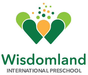 Wisdomland International Preschool - Ho Chi Minh City - Through the eyes of a child